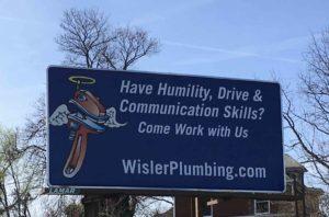 Wisler Billboard E1532204202575 300x198