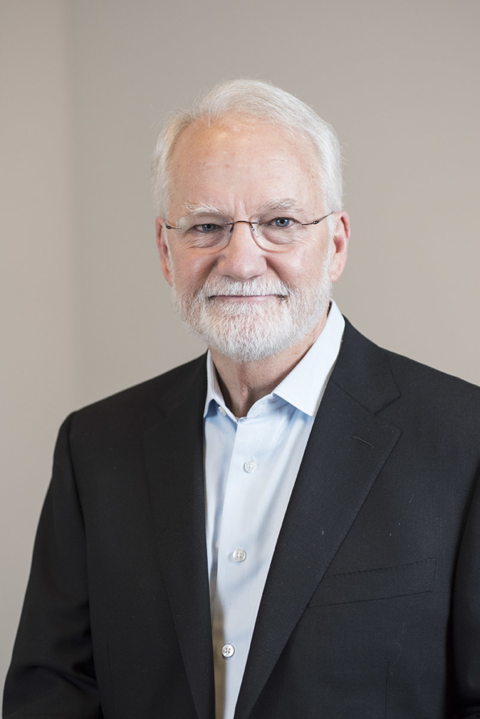 Freelance communications consultant Michael Green has decades of experience in corporate communications consulting, media and analyst relations, and employee communications